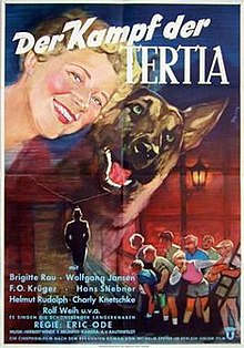 Fight of the Tertia (1952 film).jpg