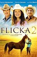 Flicka 2