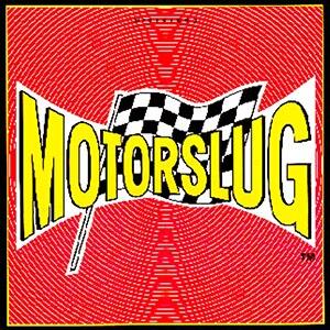 Motorslug - Image: Foetus Motorslug