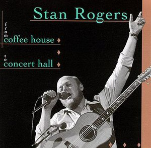 From Coffee House to Concert Hall - Image: From Coffee House Cover