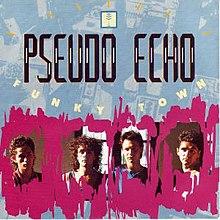Funkytown Pseudo Echo.jpg