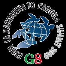 G8 2009 logo.png