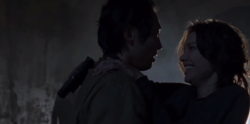 Glenn-and-Maggie-so-happy-together-on-The-Walking-Dead.png