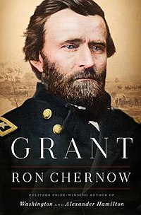 Grant (Chernow book - cover art).jpg