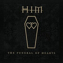 HIM - The Funeral of Hearts.jpg