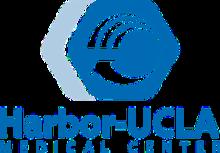 Harbor–UCLA Medical Center - Wikipedia
