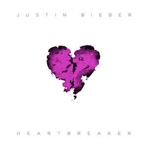 Heartbreaker (Justin Bieber song)