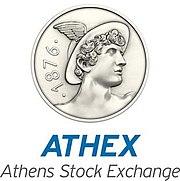 HellenicExchange.jpg