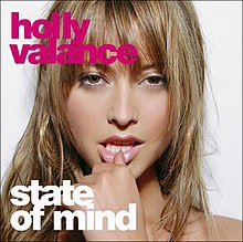Holly Valance - State of Mind Front Cover.jpg