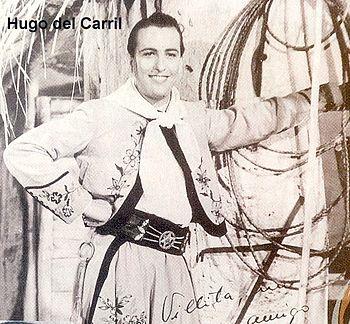 Hugo-del-carril1