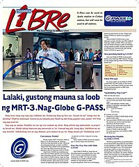 Inquirer Libre with G-Pass.jpg