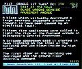 Itn oracle 1989a.jpg
