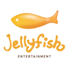 Jellyfish Entertainment.png