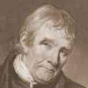 John Dawson (surgeon) - John Dawson (1734–1820). Portrait by William Whiston Barney.