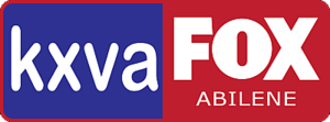 KXVA - KXVA logo, used from 2006 to January 20, 2014.