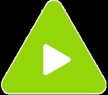 Kanal a slovenia live webcam