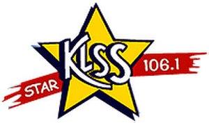 KLSS-FM