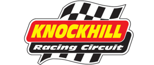 Knockhill Racing Circuit - Image: Knockhill Racing Circuit logo 2017