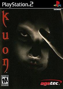 upload.wikimedia.org/wikipedia/en/thumb/d/db/Ku...