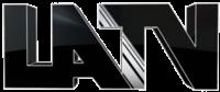 LATV - Wikipedia