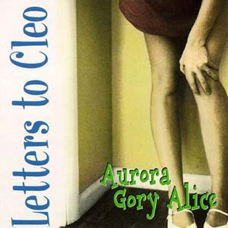 Aurora Gory Alice - Image: Letters To Cleo Aurora Gory Alice