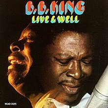 Live & Well cover.jpg