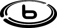 Logo for Backspace, Portland, Oregon.jpg