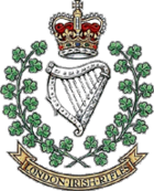 London Irish Rifles.png