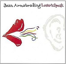 Lovers Speak Joan Armatrading album.jpg
