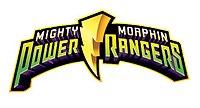 MMPR 2010 New Logo.jpg