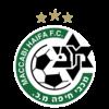 100px-Maccabi_Haifa_FC_Logo_2020.png
