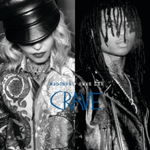 Madonna and Swae Lee - Crave.png