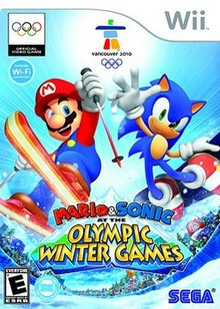 Mario & Sonic Winter.jpg