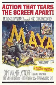 Maya theatrical release poster.jpg