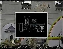 Miss Universe 1988 opening titles.jpg