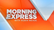 Morning express logo.jpg