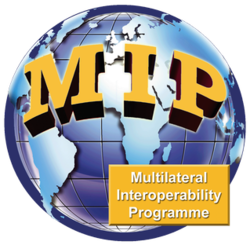 Multilateral Interoperability Programme Logo.png