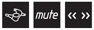 Mute Records - Image: Mute