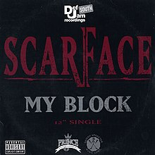 scarface my block download