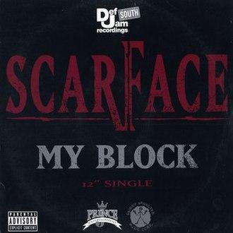 My Block - Image: My Block