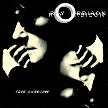 Mystery Girl - Roy Orbison.jpg
