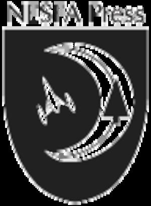 NESFA Press - NESFA Press logo
