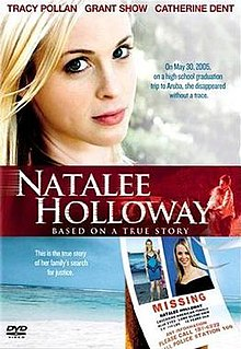 Natalee Holloway movie.jpg