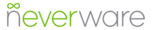 Neverware Company Logo.png