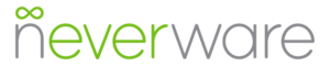Neverware - Image: Neverware Company Logo
