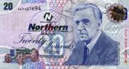 NorthernBankNI20