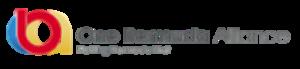 One Bermuda Alliance - Image: OBA logo