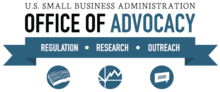 Office of Advocacy Identifier: Regulation, Research, Outreach