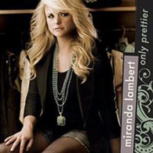 Miranda Lambert Revolution  Limited Edition Australian Tour Pack Songs