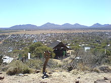 Oppikoppi 2006 top view.jpg